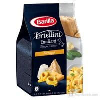 Barilla Tortellini Formaggi Makarna 250 gr