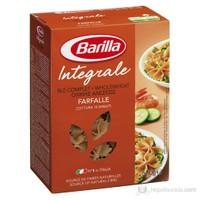 Barilla Integrale Kelebek-Farfalle Makarna 500 gr kk