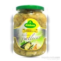 Kühne Közlenmiş Patlıcan 720 ml