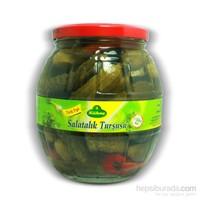 Kühne Türk Tipi Salatalık Turşusu 1062 ml kk