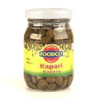 Foodco Foodco Kaparı 210Cc