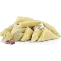 Kayısı İste Muska (Üzüm Pestili Fıstıklı) (kg)