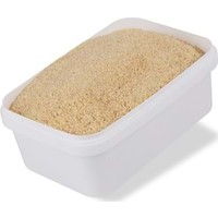 Kayısı İste Malatya Değirmen Bulguru Çiğköftelik (5 kg)