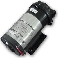 Spring Water Su Arıtma Cihazı Tezgâh Altı Pompa Tezgâh Altı Pompa RO 500 Cihazlar İçin