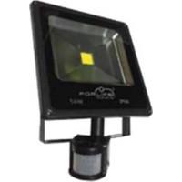 Forlife Fl-501 50Watt Hareket Sensörlü Led Projektör