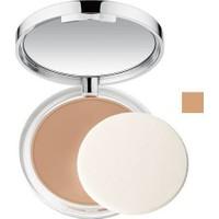 Clinique Almost Powder Makeup SPF 15 - 05 Medium