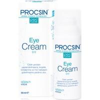 Procsin Göz Kremi Q10