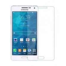 Sfm Samsung Galaxy J5 Temperli Cam Ekran Koruyucu