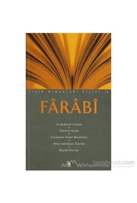 Farabi-Hüseyin Gazi Topdemir