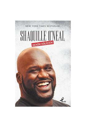 Benim Hikayem - Shaquille O'neal