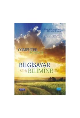 Bilgisayar Bilimine Giriş - Dennis Brylow