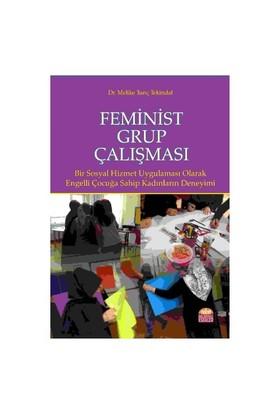 Feminist Grup Çalışması
