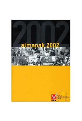 Almanak 2002