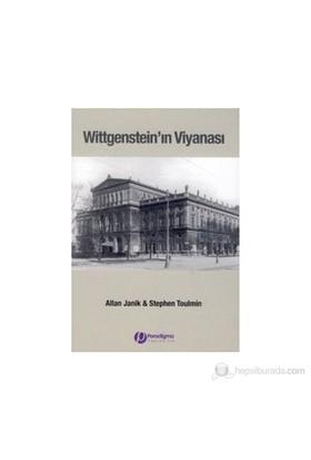 Wittgenstein'ın Viyanası