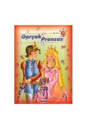 Gerçek Prenses