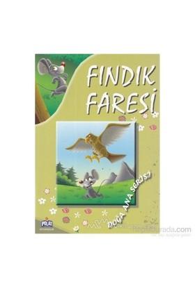 Fındık Faresi - Ercan Dinçer