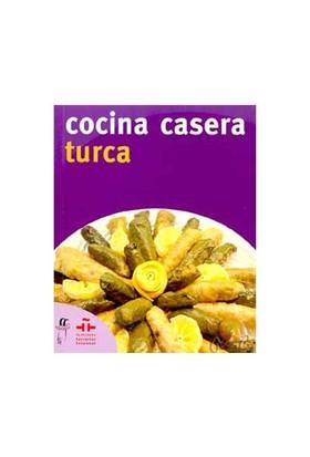 Cocina Casera Turca