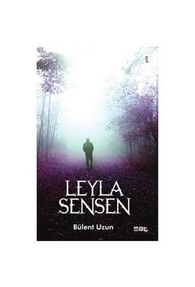 Leyla Sensen-Bülent Uzun