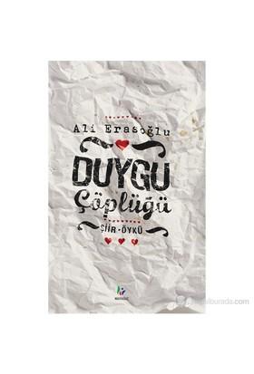 Duygu Çöplüğü-Ali Erasoğlu
