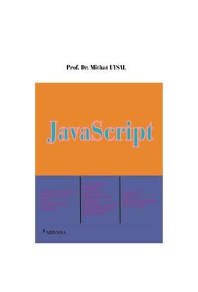 Java Problemler ve Çözümleri - Mithat Uysal
