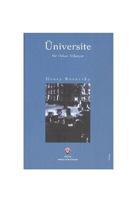 Üniversite-Henry Rosovski