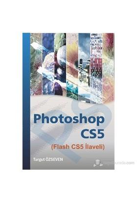 Photoshop CS5 (Flash CS5 İlaveli)