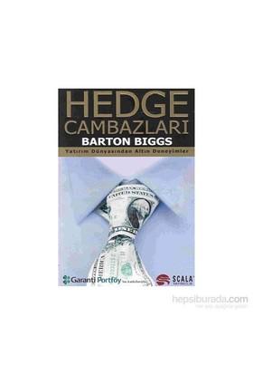 Hedge Cambazları