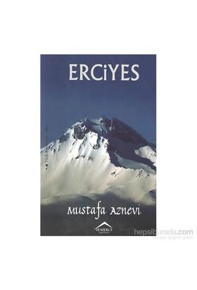 Erciyes-Mustafa Aznevi
