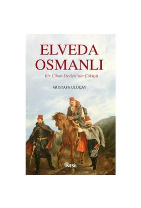 Elveda Osmanlı