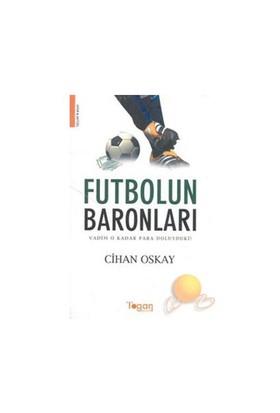 Futbolun Baronları