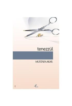 Tenezzül-Mustafa Akar