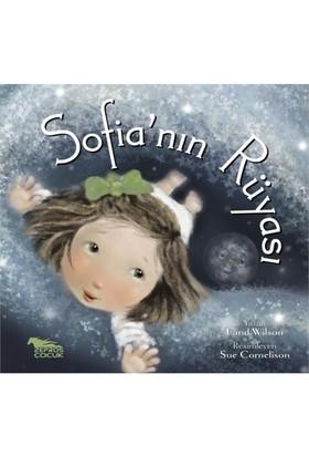 Sofia'Nın Rüyası-Land Wilson