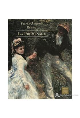 Pierre-Auguste Renoir: La Promenade-John House