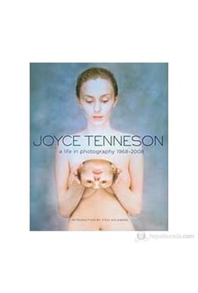 Joyce Tenneson: A Life İn Photography 1968–2008