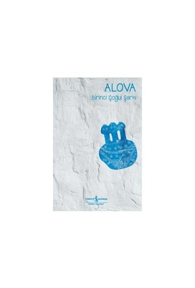 Birinci Çoğul Şarkı: Alova-Alova