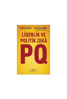 Liderlik Ve Politik Zeka: Pq-Valerie Wark