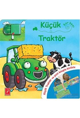 Küçük Traktör-Kolektif