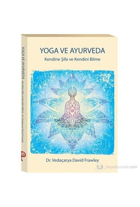 Yoga Ve Ayurveda