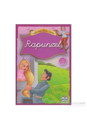Rapunzel-Kolektif
