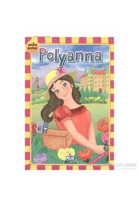 Polyanna-Eleanor H. Porter