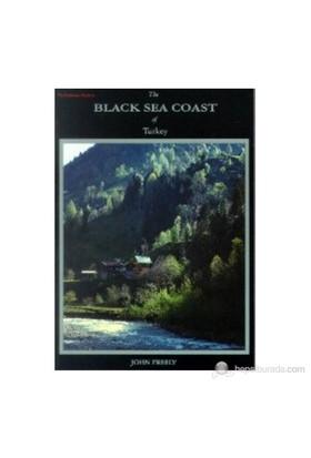 The Black Sea Coast Of Turkey-John Freely