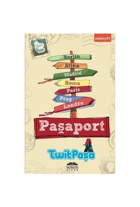 Paşaport-Twitpaşa
