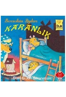 Berenstain Ayıları - Karanlık-Stan Berenstain