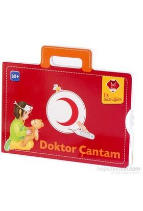 Doktor Çantam - Marlit Peikert