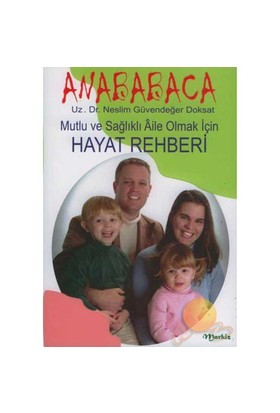 Anababaca