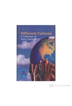 Different Cultures-Kolektif