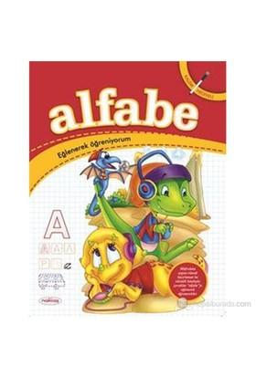 Alfabe-Kolektif