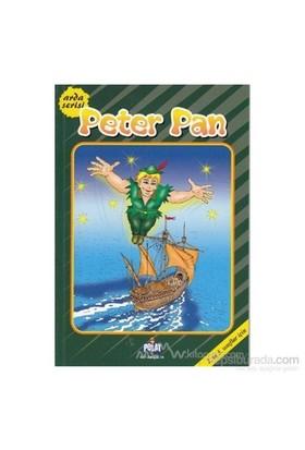 Peter Pan-Kolektif