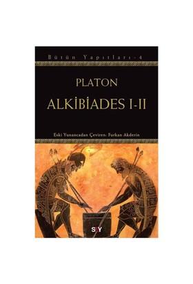 Alkibiades I-II