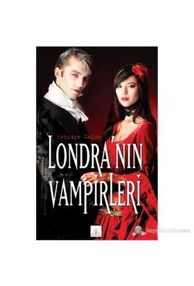 Londra'nın Vampirleri